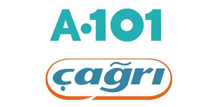A101, Semt Çağrı Marketleri'ni satın alıyor!