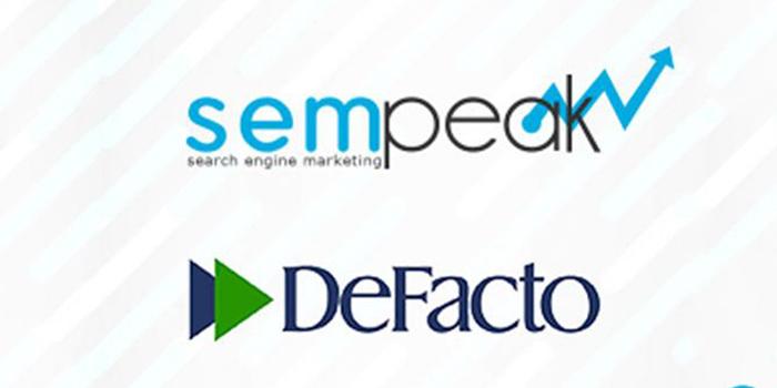 DeFacto'nun dijital performansı artık daha güçlü