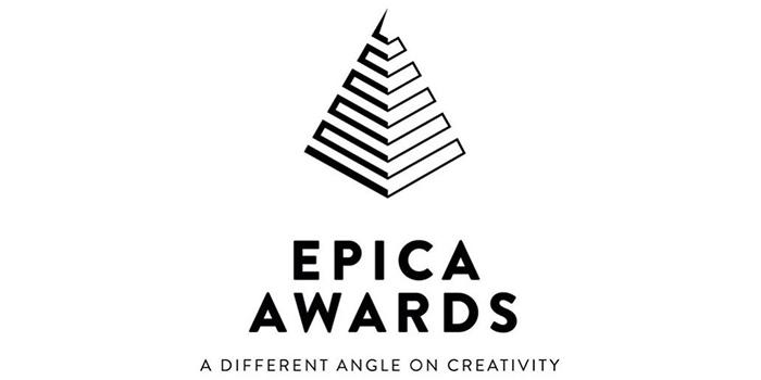 Epica Awards başvurulara açıldı