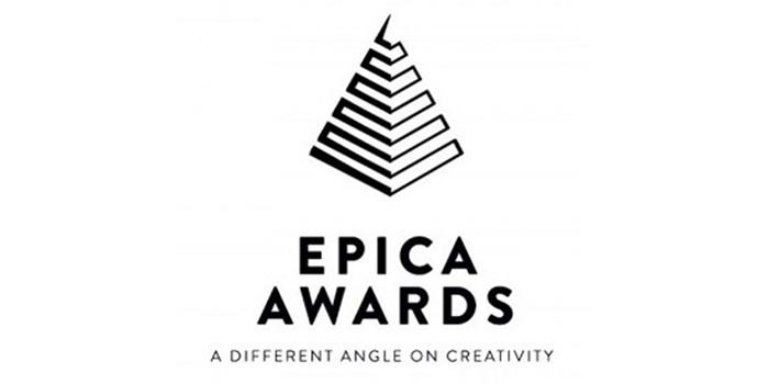 30'uncu Epica Awards için başvurular başladı...