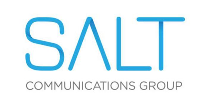 Salt İletişim'e yeni müşteri