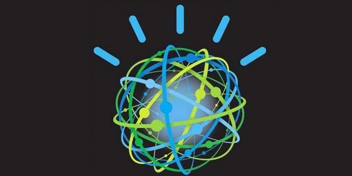 IBM'in yapay zekası reklam sektörüne girdi