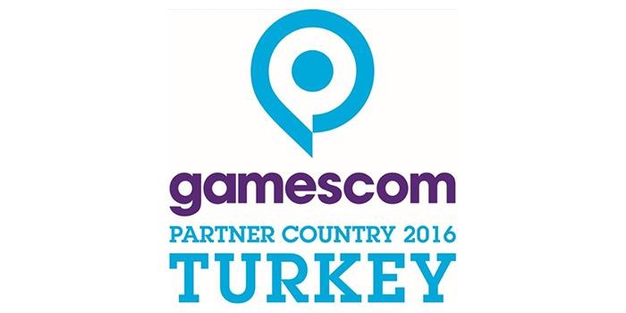 Türkiye Bağımsız Oyun Geliştiricilerinin Yanında
