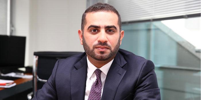 Digiturk'ün Yeni CEO'su Yousef Al-Obaidly oldu