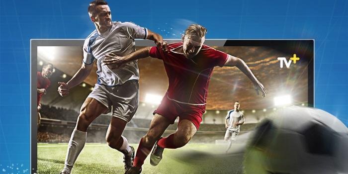 İngiltere Premier Ligi, 3 yıl boyunca Turkcell TV+'ta yayınlanacak