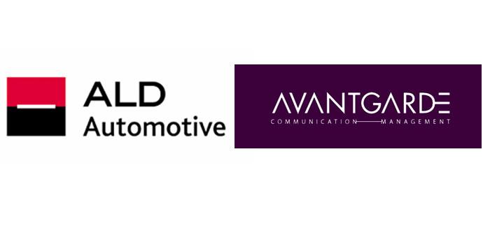ALD Automotiv'in medya iletişim ajansı Avantgarde oldu