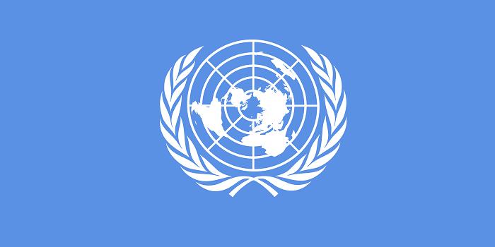 UN Women, yeni farkındalık ve iletişim kampanyası için ihale açtı...