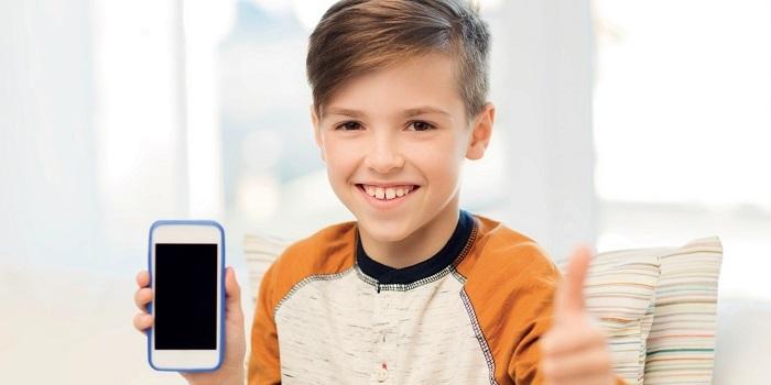 Kids marketing planınız hazır mı?