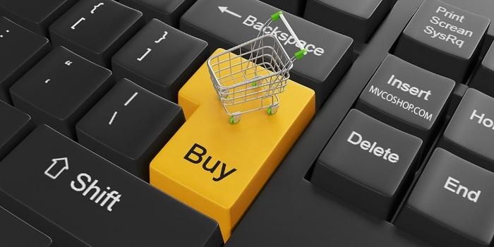 E-ticarette en çok reklam harcamasını giyim sektörü yapıyor