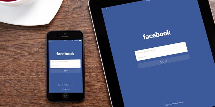 Facebook, mobil reklamları artık daha hızlı yükleyecek