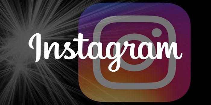 Instagram'a zoom özelliği geldi