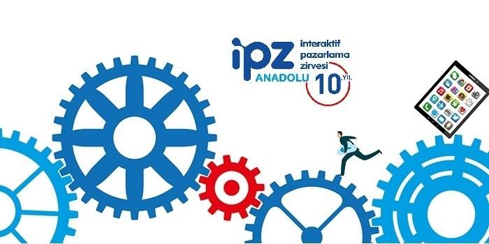 İPZ Ankara'da yeni nesil işler konuşulacak