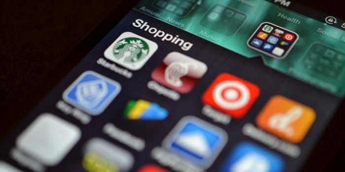 Amerika'da mobil ticaret 2020 yılında 252 milyar doları aşacak