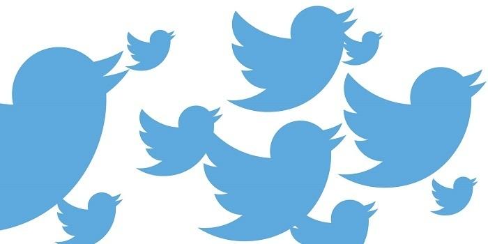 Twitter'da artık fotoğraf, video, GIF, anket ve alıntılar 140 karakterden sayılmayacak!