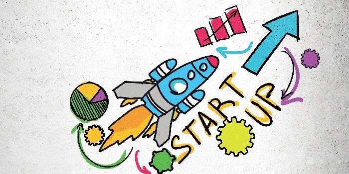 Başarılı start-up'lardan pazarlama taktikleri...
