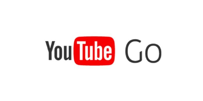 Youtube'u çevrimdışı nasıl seyrederim?