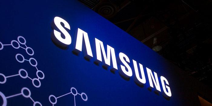Samsung, iki yılın en düşük kârını elde etti