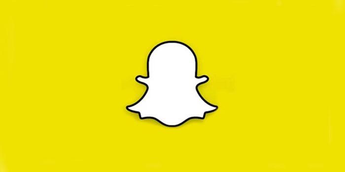 Snapchat halka açılıyor…