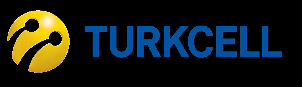 turkcell-logo1