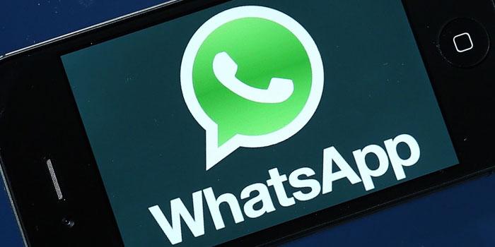 WhatsApp'a yeni GIF özelliği
