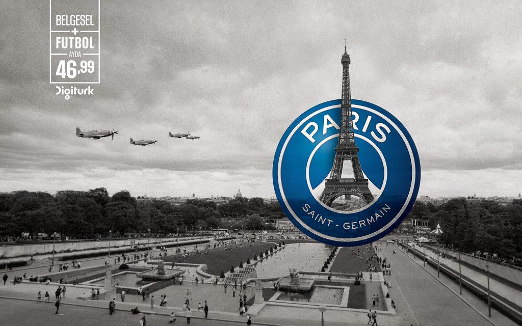basin_medya-yayin-eglence_medya-yayin-eglence__belgesel-futbol-paris_concept
