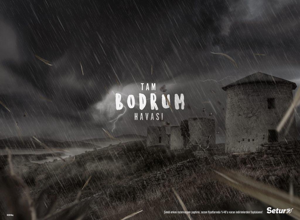 basin_turizm-ve-tasimacilik_turizm-ve-tasimacilik__setur-tam-havasi-bodrum_ogilvy-mather-istanbul