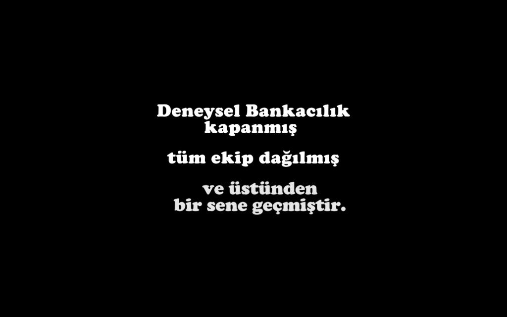 dijital_hizmet_online-film-_-hizmet__deneysel-bankacilik-geri-donus_komputer