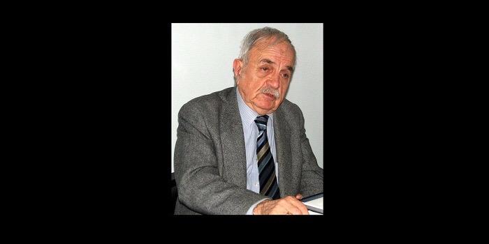 Usta gazeteci Nail Güreli vefat etti