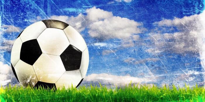 Turkcell, Süper Lig naklen yayın ihalesine girecek