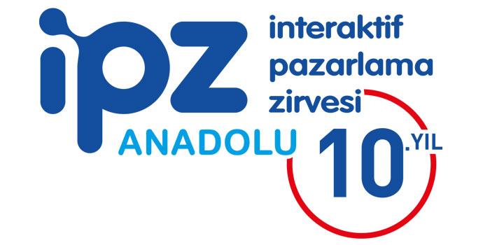 İPZ Anadolu'nun bu yılki üçüncü turu Kayseri'yle devam ediyor...