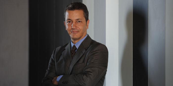 Mondelēz International Türkiye'ye yeni genel müdür