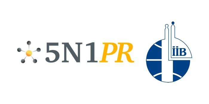 5N1PR'ın yeni müşterisi belli oldu