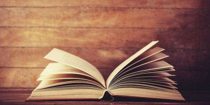 İnternette en çok aranan kitaplar belli oldu…