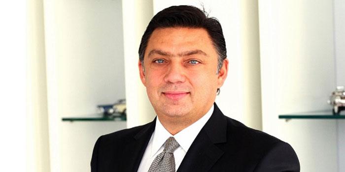 Ali Güven, Value Partners MENA Bölgesi Yönetici Ortağı olarak atandı