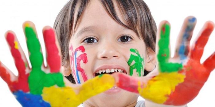 Kids Marketing'de eğilimleri çocuklar belirliyor