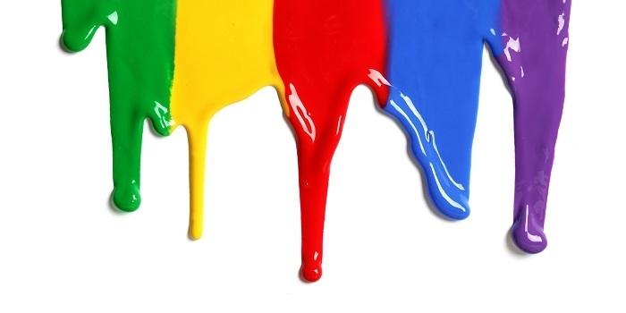 Logonuzun Rengi Markanız Hakkında Ne Söylüyor?