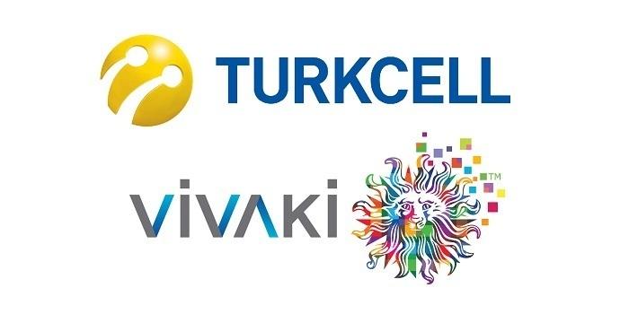 Turkcell ve VivaKi Creative ortaklığı büyüyor