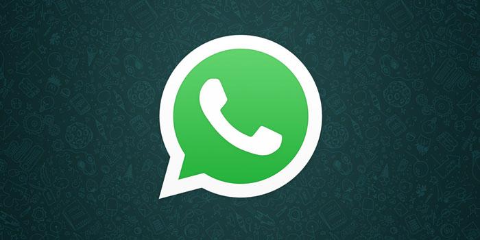 WhatsApp'ın uzun zamandır beklenen özelliği bugün yayında!