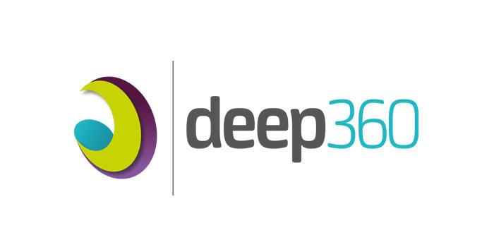 Deep360, büyümeye devam ediyor!