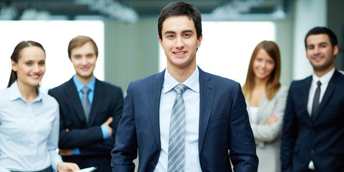 CEO adaylarının 5 ortak özelliği