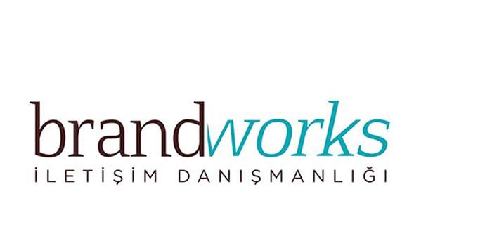 Brandworks, REED TÜYAP'ın stratejik iletişim ortağı oldu