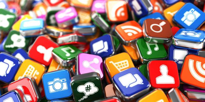 """Google Play """"2016'nın En İyi Uygulamaları""""nı seçti..."""