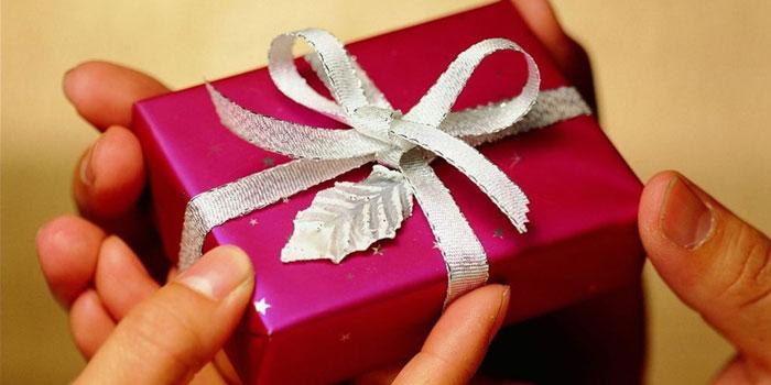 Dünya genelinin yüzde 89'u hediye almayı stresli buluyor...