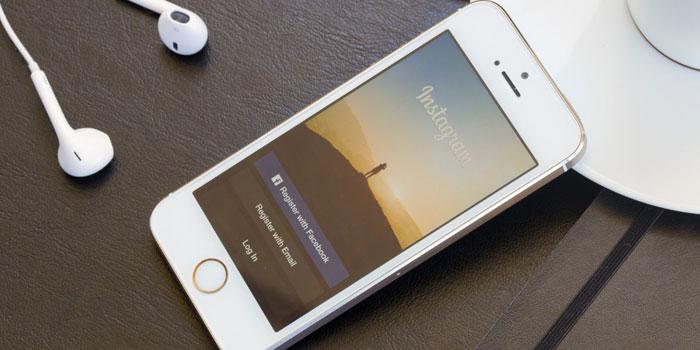 Instagram yeni özelliğini duyurdu!