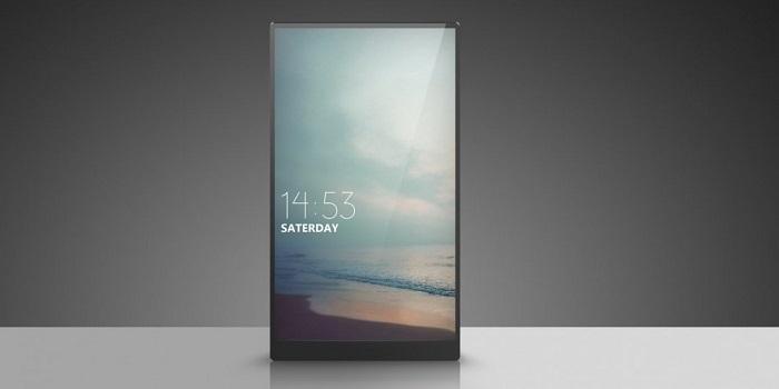 Efsane telefon Nokia birden fazla modelle geri dönüyor!