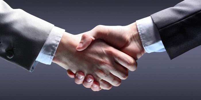 Project House ve Sitecore iş ortaklığı anlaşmasını imzaladı