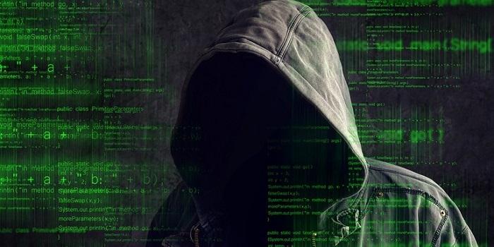 Markalar siber krizlere hazır mı?