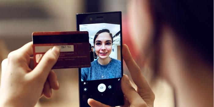 Selfie'ler artık fotoğraftan daha fazlası