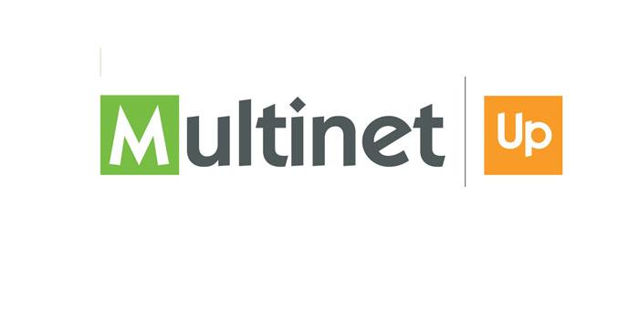 Multinet Up yeni döneme hazır