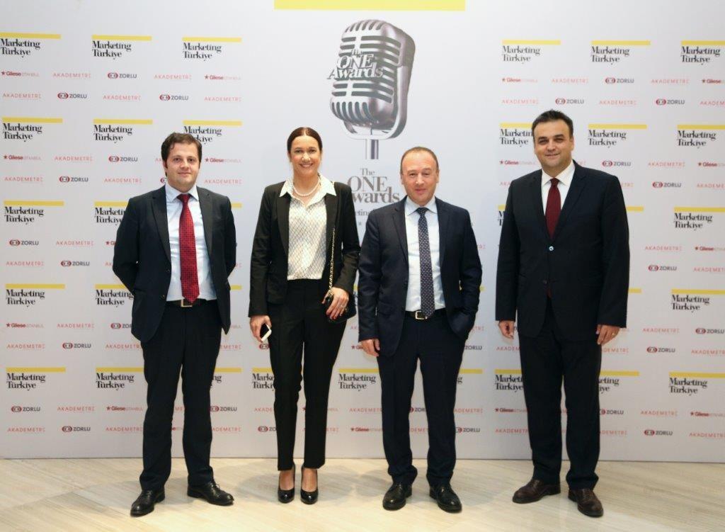 Serhat Kurtuluş&Fatoş İyigün&Mustafa Çiper&Melik Soysal